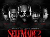 Omarion Wale M.i.a. (CLIP)