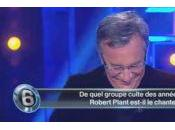 """rire plateau """"Seriez-vous expert France"""