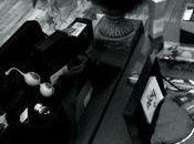 "Cinq effets (pervers non) roman ""Cinquante nuances Grey""..."
