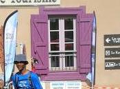 Aventures Ronald Tintin dans Hautes-Pyrénées (Vielle-Aure août 2012)
