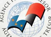 Dette publique Trésor français emprunte milliards d'euros marchés