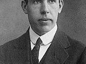 Niels Bohr, plus grand génie physique quantique