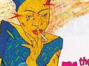 Blonde Idiote Bassesse Inoubliable*********Soul Mining