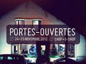 Portes-Ouvertes novembre 2012