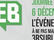 évenement incontournable aura lieu décembre Trois-Rivières
