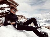 H&M collection Sports d'Hiver saison 2012-2013