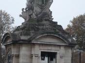 Lyon Marseille(sculptés Petitot), place Concorde(photos perso samedi matin Paris)