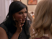Critiques Séries Mindy Project. Saison Episode