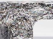 recyclage devient design… belge