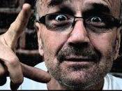 Prof Lauzon: Normand D'amour l'humour