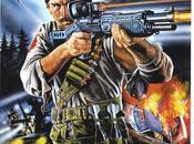 Lamberto Bava: Blastfighter (1984)