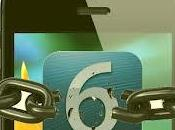 Jailbreak iPhone l'exploit impossible