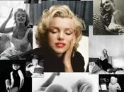 Norma Jean Marilyn Exposition