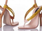 astuces pour porter chaussures talons sans douleur secret fans