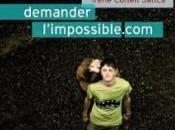 Demander l'impossible.com Irène Cohen-Janca