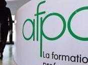 L'AFPA doit vivre développer
