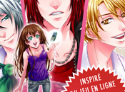 ~Amour Sucrée, Manga