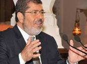 Egypte Quand Morsi vampirise printemps arabe dictature