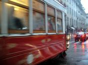 court séjour Lisbonne premières impressions.