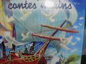 petits contes marins Jean Varende