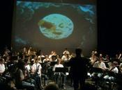 Voyage dans Lune