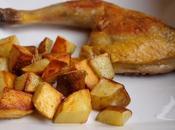 """Poêle Beka """"Clean cooking"""" fa-bu-leux"""