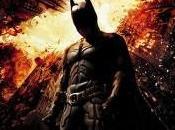 Sortie jour Dark Knight Rises
