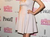 Anna Kendrick Spirit Awards.