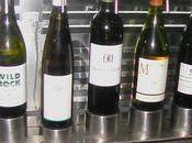 vins Côtes Bordeaux