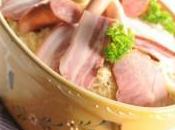 manger bonne choucroute Strasbourg Chez Porcus