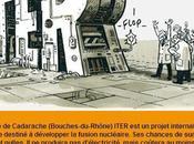 Grands Projets Inutiles Imposés tant d'autres Notre-Dame-Des-Landes…
