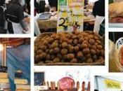 22ème Foire Gras produits régionaux Sérignan