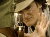 Cinéma Django Unchained, dernière bande annonce