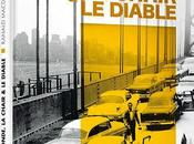 CRITIQUE DVD: Monde, Chair Diable
