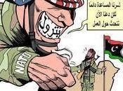 Mali nouvelle guerre l'AFRICOM pour l'hégémonie économique États-Unis?
