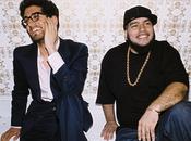 écoute Boys Noize What Want (Chromeo Remix)