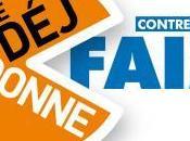 Action contre Faim lance internet pour sensibiliser titres restaurant