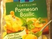 Tortellini Parmesan Basilic Lustucru