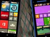 Lumia 920: test qualité vidéo