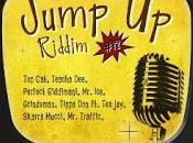 Weedy Soundforce-Jump Riddim-2012.