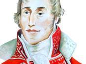 Portrait Fouché