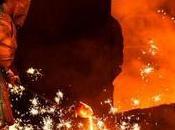 Toutes forces sociales économiques doivent mobiliser autour d'un Gouvernement volontaire pour l'avenir Florange l'industrie française