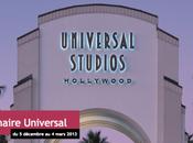 films pour ans. Hommage studios Universal Cinémathèque Française décembre 2012 mars 2013]