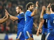 Mondial 2015 France tête série mais l'abri