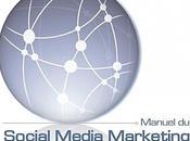 Manuel social media marketing
