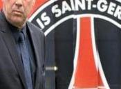 PSG-Ancelotti moment plus difficile carrière