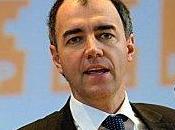 Pourquoi Suisse raison rejeter l'EEE