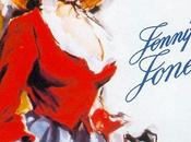 Madame Bovary Vincente Minnelli (1949)