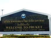 """vacances Yann """"phuket"""" 2012."""