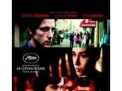 CINEMA Trois Mondes Catherine Corsini